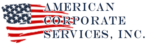 American Corporate Services, Inc.